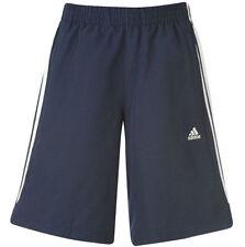 adidas Shorts und Bermudas für Herren