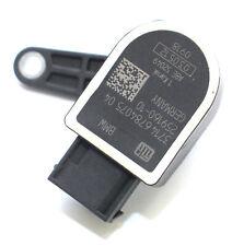 BMW F07 F10 F11 F12 F13 F20 F21 F30 F31 Niveausensor Höhenstand Sensor 6784075