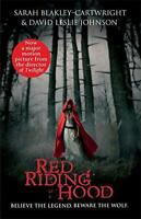 Red Riding Hood by Sarah Blakley-Cartwright, Good Used Book (Paperback) Fast & F