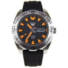 Seiko 5 Sports Automatic 24 Jewels Japan Made SRP741 SRP741J1 Men's Watch