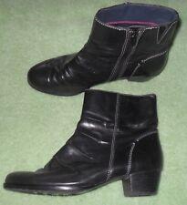359bf85abf7e Damenstiefel   -stiefeletten Sioux günstig kaufen   eBay