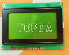 1pc Mtg-S24128Fmnhsgw Lcd display replacement