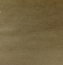 Luxurious Lustrous Directional 100% Mohair Fabric in Silver Sage By the halfYard