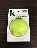 Kevin Murphy Color Bug NEON .17oz - NEW IN PACKAGING! Fast Free Shipping!