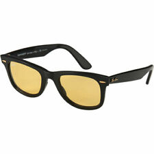 Ray-Ban Rb2140 Original Wayfarer Classic Photochromic Sunglasses