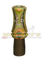 Primos Hunting Female Whimper Predator Call - Ps367