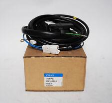ORIGINAL VOLVO faisceau câbles V40 2.0 4 cylindres turbo 30818531