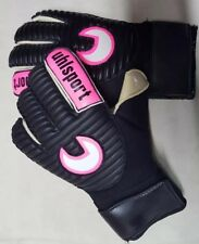 Uhlsport Goalkeeper Gloves Size 9
