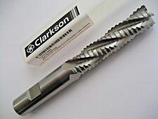 4.5mm HSSCo8 M42 LONG SERIES COBALT DRILL EUROPA TOOL OSBORN 8209020450 #P208