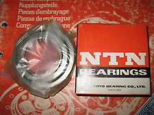 CLUTCH RELEASE THRUST BEARING - DATSUN 280Z 280ZX FAIRLADY NISSAN 300ZX & TURBO