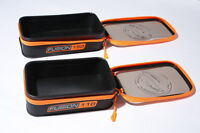 GURU New EVA Fusion 110 OR 150 Accessory bags