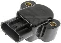 Throttle Potentiometer For 1997-2001 Ford Explorer; Throttle Position Sensor Se