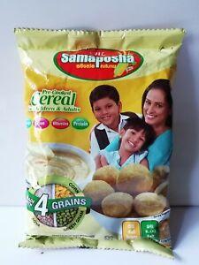 CBL Samaposha Healthy Nutritious Breakfast Supplement Food Sri Lankan Product