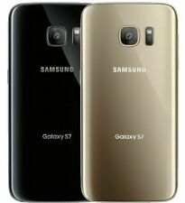 Samsung Galaxy S7 SM-G930T - 32GB - (T-Mobile) Unlocked - PICK CONDITION & COLOR