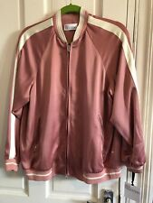 RED Valentino Souvenir Jacket