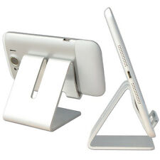 New Aluminum Lazy Bed Desk Stand Holder For iPad iPhone Mobile Phone Mini Tablet