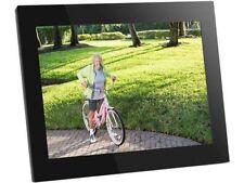 Aluratek Photo Digital Frame