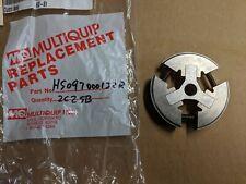 Hs097000132 Multiquip Clutch