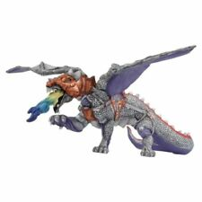 Unbranded Dragon Action Figure Action Figures