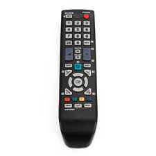 Telecomando per Samsung LE-40D503F7W//XXC LE40D503F7W//XZG LE-40D503F7W//XZG