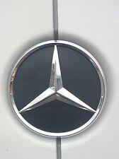 Genuine Mercedes-Benz 906 Sprinter Van Rear Door Star Badge Emblem A9067580058