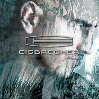 EISBRECHER - EISBRECHER   CD NEU