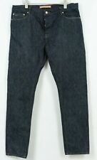 Michael Kors Jeans Regular Straight Men Size W38 L34