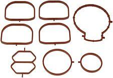 Dorman 615-213 Intake Manifold Set