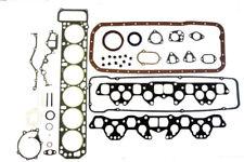 Engine Full Gasket Set fits 1970-1980 Nissan 240Z 280Z 810  DNJ ENGINE COMPONENT