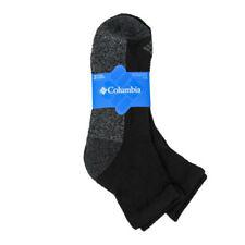 de9b2e32fc4 Columbia Socks for Women for sale