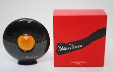 PALOMA PICASSO EAU DE PARFUM 75 ML SPLASH VINTAGE