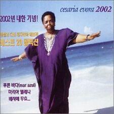 Cesaria Evora - 2012 - New CD