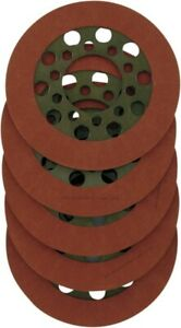 Alto Products Red Eagle Organic Clutch Plate Kits - 095752D 1131-0467 810-4114
