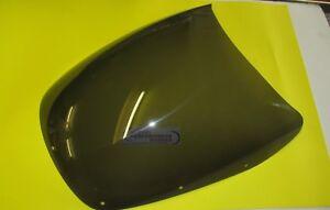 KAWASAKI GPZ750 Turbo STANDARD COLORATO telaio. UK PRODOTTO