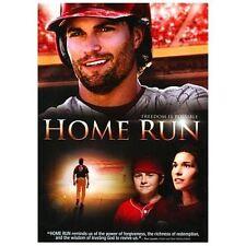 Home Run (DVD, 2013)
