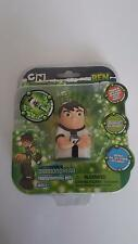 BEN 10  Ben Tennyson is Diamondhead Transforming Ben NEW MIB