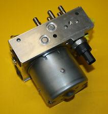 * 🚘 🚘 🚘 Sprinter ABS Hydraulikblock A0004463489 0265224089 ⭐ GARANTIE 12 ⭐