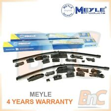 GENUINE MEYLE OE HEAVY DUTY FRONT WIPER BLADES SET BMW 3 E36