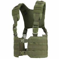 Condor Ronin Chest Rig - Olive- MCR7-001 - New