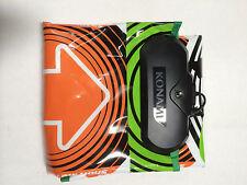 Xbox 360 Dance Dance Revolution Mats (2)