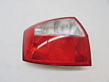 2003 AUDI A4 INNER TAIL LIGHT LAMP TRUNK LEFT 8E5 945 217 A OEM 03 04