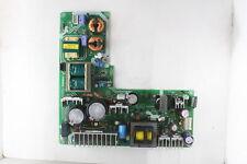 """Toshiba 26"""" 26WL66A PE0028N-1 Power Supply Board Unit"""