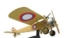 1:89 Moska MB Russian Airplane model Die Cast & Magazine 114 DeAgostini