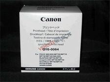 TESTINA DI STAMPA PER STAMPANTI CANON QY6-0042
