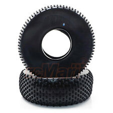 Ottsix RC Voodoo 2.2 Pin Medium Soft Compound Competition Crawler Tire #PIN22BC