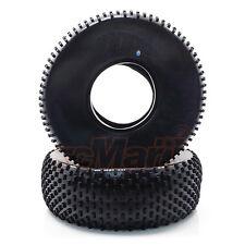 Ottsix RC Voodoo 2.2 Pin Medium Soft Compound Competition Crawler Tire #PIN22BC