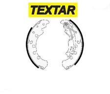 91065300 Kit ganasce freno (TEXTAR)