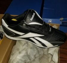 New in Box Reebok Baseball Clelats size 15 Vero IV Low MM 18-J16201