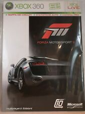 Forza Motorsports 3 - la Guida Srategica Ufficiale - Multiplayer