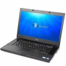 Dell Notebooks/Laptops